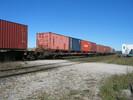 2004-09-19.9046.Guelph_Junction.jpg