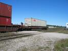 2004-09-19.9048.Guelph_Junction.jpg