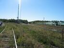 2004-09-19.9052.Guelph_Junction.jpg