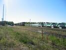 2004-09-19.9055.Guelph_Junction.jpg