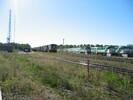 2004-09-19.9056.Guelph_Junction.jpg