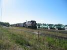 2004-09-19.9059.Guelph_Junction.jpg