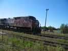 2004-09-19.9061.Guelph_Junction.jpg