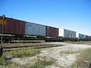 2004-09-19.9069.Guelph_Junction.jpg