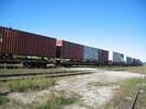 2004-09-19.9070.Guelph_Junction.jpg