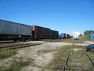 2004-09-19.9071.Guelph_Junction.jpg