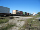 2004-09-19.9074.Guelph_Junction.jpg