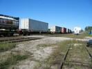2004-09-19.9077.Guelph_Junction.jpg