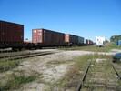 2004-09-19.9078.Guelph_Junction.jpg