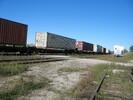 2004-09-19.9079.Guelph_Junction.jpg