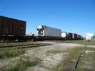 2004-09-19.9080.Guelph_Junction.jpg