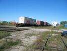 2004-09-19.9081.Guelph_Junction.jpg