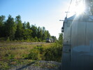 2004-09-19.9084.Guelph_Junction.jpg