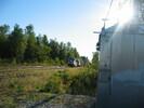 2004-09-19.9085.Guelph_Junction.jpg