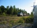 2004-09-19.9088.Guelph_Junction.jpg