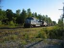2004-09-19.9089.Guelph_Junction.jpg