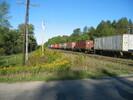 2004-09-19.9096.Guelph_Junction.jpg