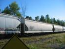 2004-09-19.9108.Guelph_Junction.jpg