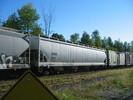 2004-09-19.9111.Guelph_Junction.jpg