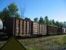 2004-09-19.9118.Guelph_Junction.jpg