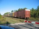 2004-09-19.9120.Guelph_Junction.jpg