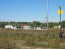 2004-09-22.9121.Guelph_Junction.jpg