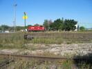 2004-09-22.9122.Guelph_Junction.jpg