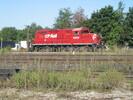 2004-09-22.9123.Guelph_Junction.jpg
