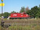 2004-09-22.9124.Guelph_Junction.jpg
