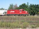 2004-09-22.9125.Guelph_Junction.jpg