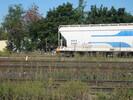 2004-09-22.9129.Guelph_Junction.jpg