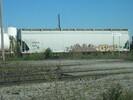 2004-09-22.9130.Guelph_Junction.jpg