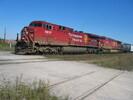 2004-09-22.9142.Guelph_Junction.jpg