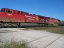 2004-09-22.9143.Guelph_Junction.jpg