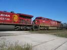 2004-09-22.9145.Guelph_Junction.jpg