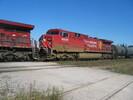 2004-09-22.9146.Guelph_Junction.jpg