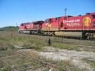 2004-09-22.9148.Guelph_Junction.jpg