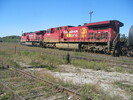 2004-09-22.9149.Guelph_Junction.jpg