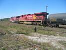 2004-09-22.9150.Guelph_Junction.jpg