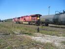 2004-09-22.9151.Guelph_Junction.jpg