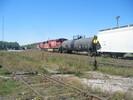 2004-09-22.9152.Guelph_Junction.jpg