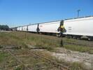 2004-09-22.9153.Guelph_Junction.jpg