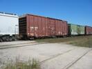 2004-09-22.9154.Guelph_Junction.jpg