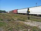 2004-09-22.9157.Guelph_Junction.jpg