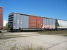 2004-09-22.9158.Guelph_Junction.jpg