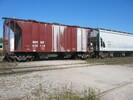 2004-09-22.9159.Guelph_Junction.jpg