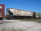 2004-09-22.9162.Guelph_Junction.jpg