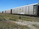 2004-09-22.9166.Guelph_Junction.jpg
