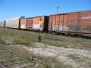 2004-09-22.9167.Guelph_Junction.jpg