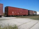 2004-09-22.9168.Guelph_Junction.jpg